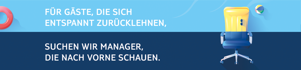 170714 tui employer branding online subpages de seniormanagement officechair jobcareer bewerbung.png