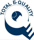 Total E-Quality TUI